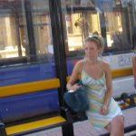 Rencontre sexy à Tours avec une femme mature sans tabou